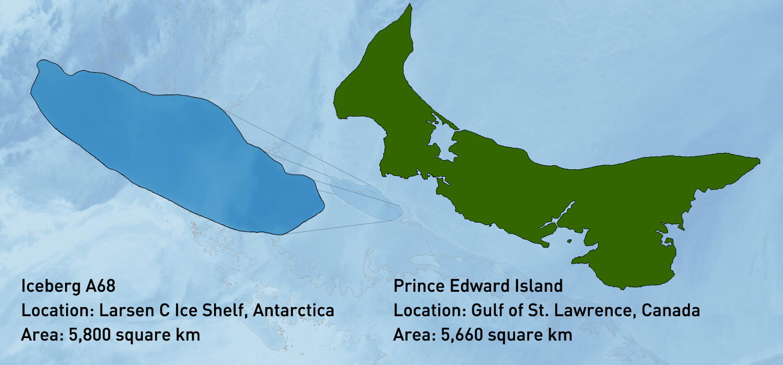 Weather Network Prince Edward Island