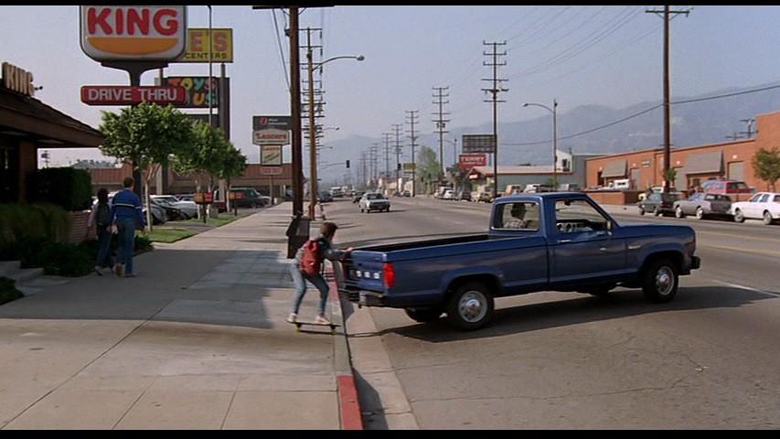 docs garage 2 movie