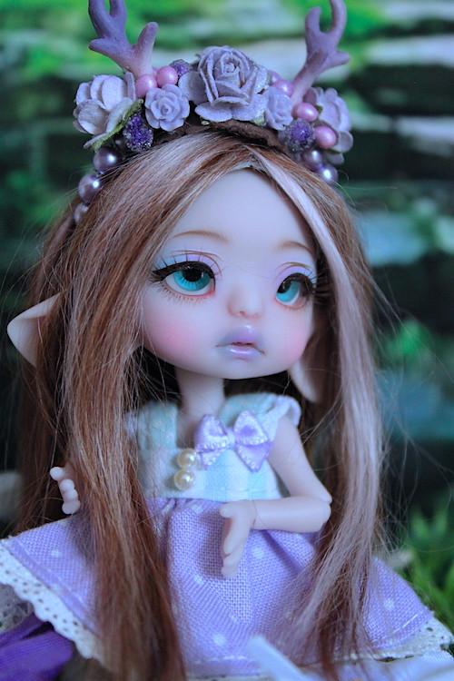 Vaiana ma petite Helö d'amour (Dust of Dolls) p8 - Page 8 35541286831_b6f0ba1d5e_b
