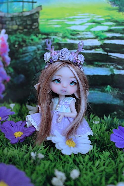 Vaiana ma petite Helö d'amour (Dust of Dolls) p8 - Page 8 35541292331_e05070e1db_b