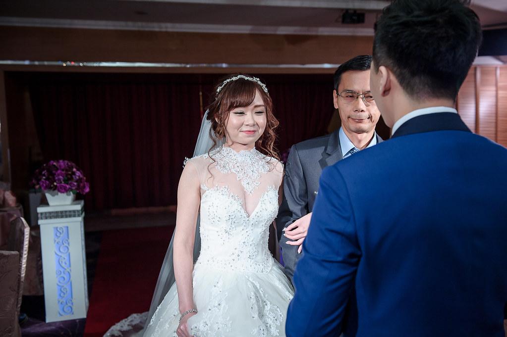 0034新莊 婚禮紀錄