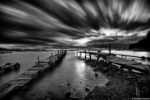 Pontons au lac Titicaca, Nikon D810, AF-S Nikkor 16-35mm f/4G ED VR