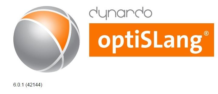 ANSYS optiSLang 6.0.1.42144 Win-Linux x64