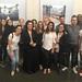 28. Juni 2017: Besuchergruppe aus Braunschweig im Bundestag zu Gast