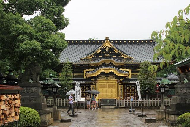 uenotoshogu26