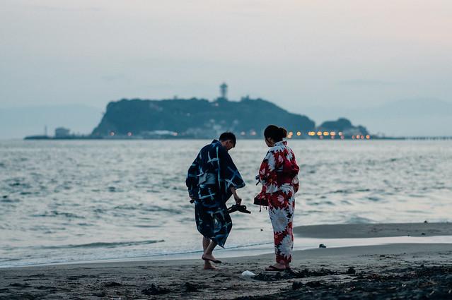 Kamakura_11_85mm