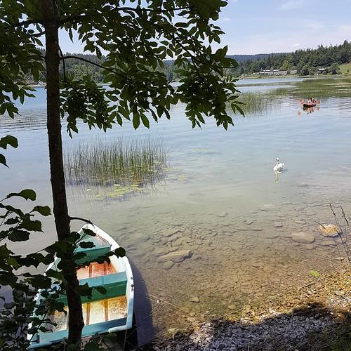 Doubs (8) Quelle 20170705_143536