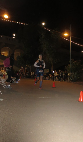 11-17_run