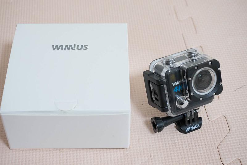 WiMiUS_4K_ActionCam-4