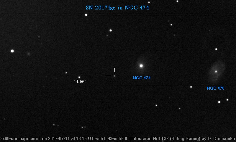 NGC474-20170711-sum-T32
