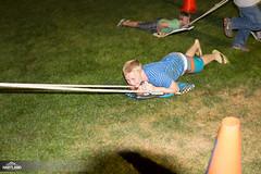 Jr High Summer '17 Pics resized-118