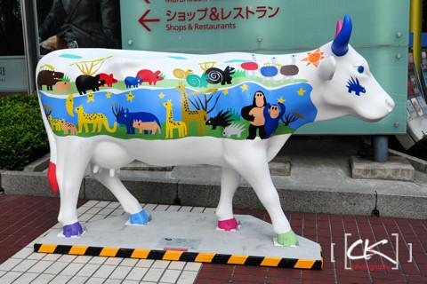 Japan_1211