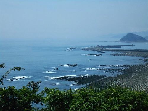 jp-aoshima-Obi-côte (1)