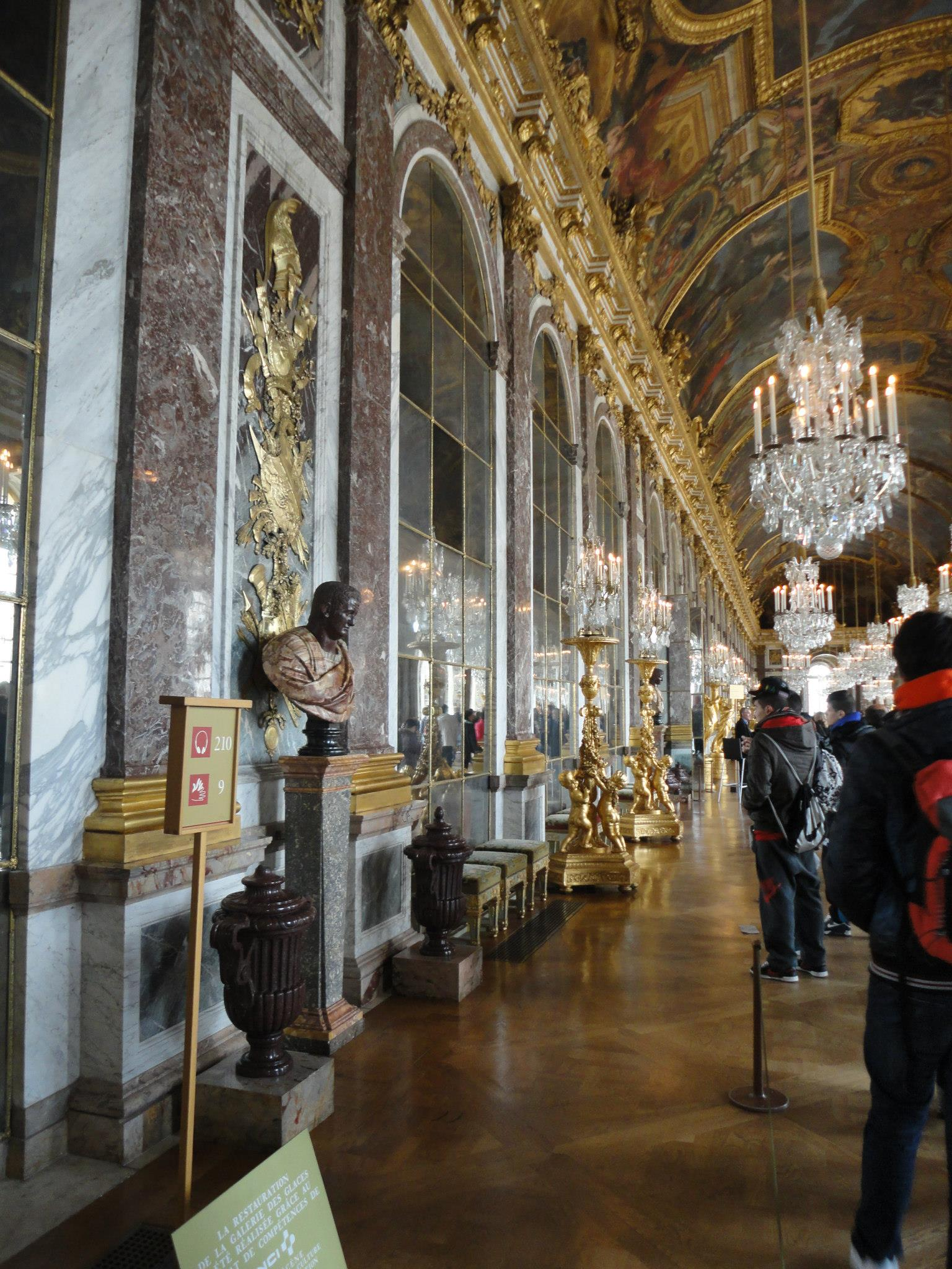 Palace_of_Versailles_2