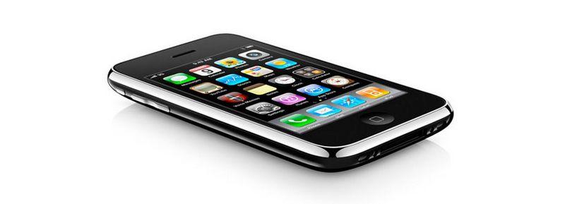 Un téléphone intelligent qui n'aurait jamais besoin d'être rechargé pourrait devenir une réalité