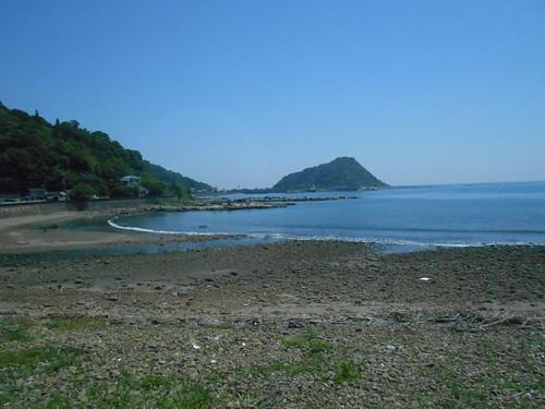 jp-aoshima-Obi-côte (3)