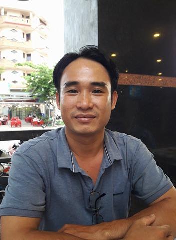 Doan Huy Chuong