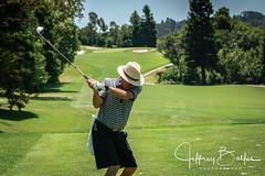2017 Sequoyah Golf Album