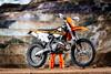 KTM 250 EXC TPI 2018 - 24
