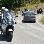 IX MotoRaduno - Domenica #380