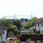Newport Skyline 21 June 2017