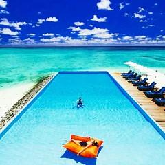 LuxuryLifestyle BillionaireLifesyle Millionaire Rich Motivation WORK 170 - http://ift.tt/2lNoMXS