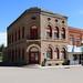 Small photo of Antonio Lopresto Building (Aguilar, Colorado)