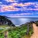 Andrea Febrian Marcel posted a photo:gambar-pemandangan.com/gambar-pemandangan-alam-pantai-0117/