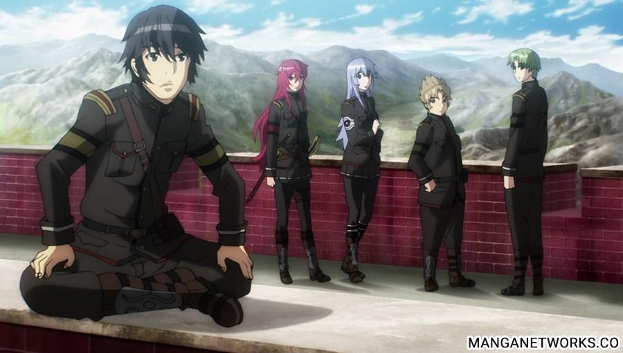 34766866150 ddd3ba4912 o 6 bộ anime tương tự như Akashic Records có thể bạn sẽ thích
