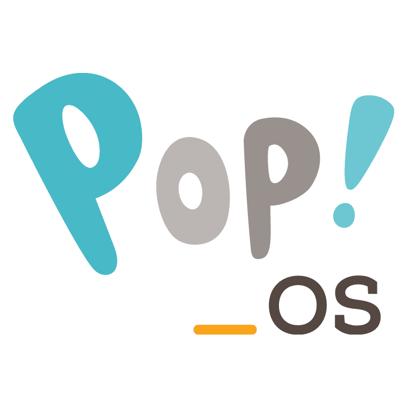 POP! OS ลินุกซ์จากทีม System76