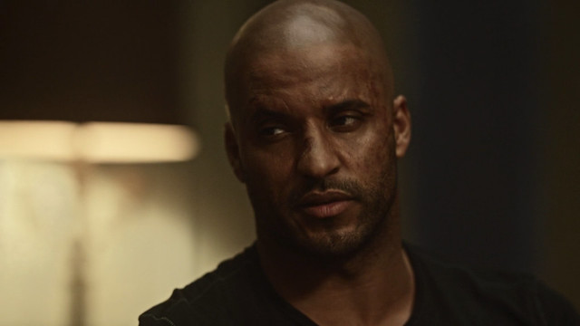 American Gods -1x02- The Secret Of The Spoons -14
