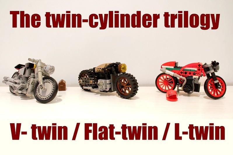 Bientot une Harley commercialisée par Lego ? 34926328623_d4b8137cee_c