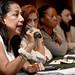 1ª Reunión Buenas Prácticas COPOLAD Alternativas prisión Costa Rica 2017 (189)