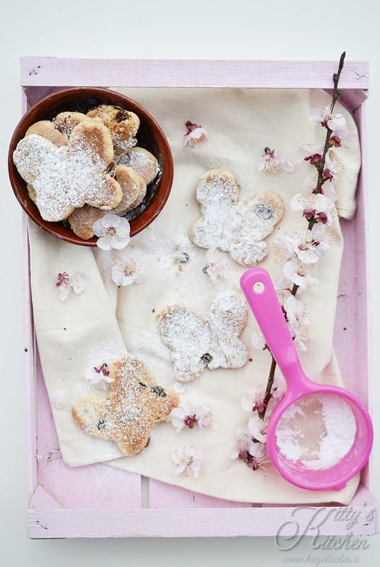 biscotti in padella_ (26)