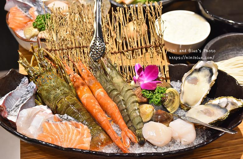 太平火鍋美食小胖鮮鍋16