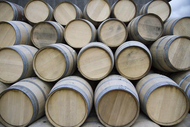 Ben Nevis Distillery IMG_8653