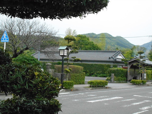 jp-chiran-village (11)