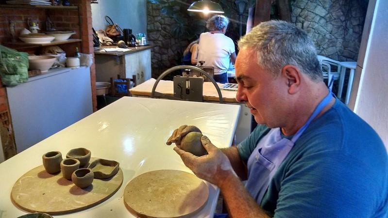 oficina-de-ceramica-cibele-tietzmann