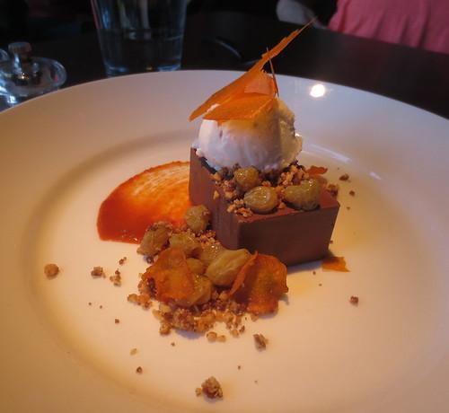 root_down_chocolate_truffle