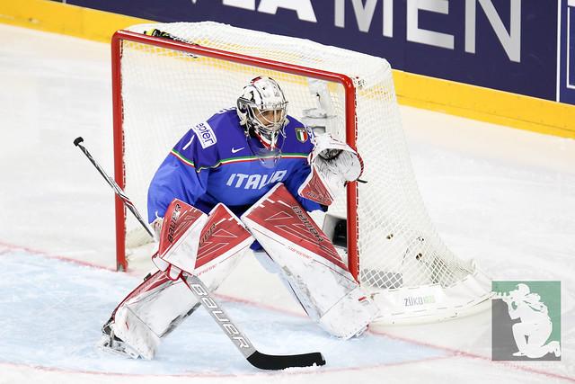 IIHF17 World Championship-29.jpg, Canon EOS 7D MARK II, Canon EF 200mm f/2.8L II