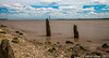 Humber Bridge, North Ferriby, East Yorkshire by Hey-Lance