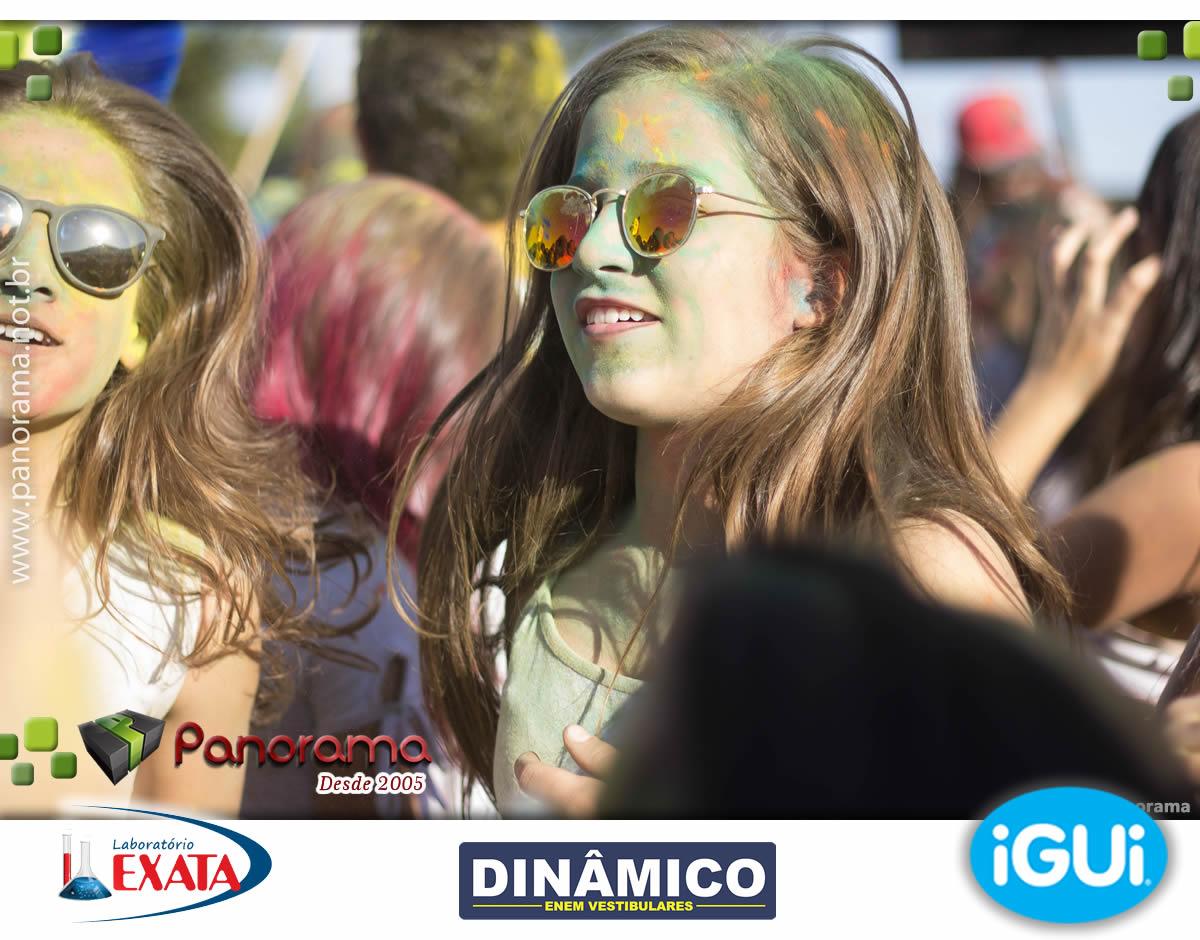 PaNoRaMa COD (200)