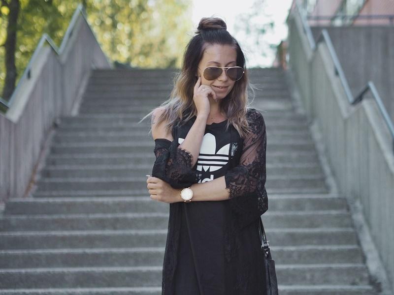 adidas-original-adidasdress-adidasmekko