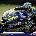 2017-M2-Gardner-Italy-Mugello-027