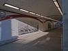 2017 05 20 - Blackfriars underpass design