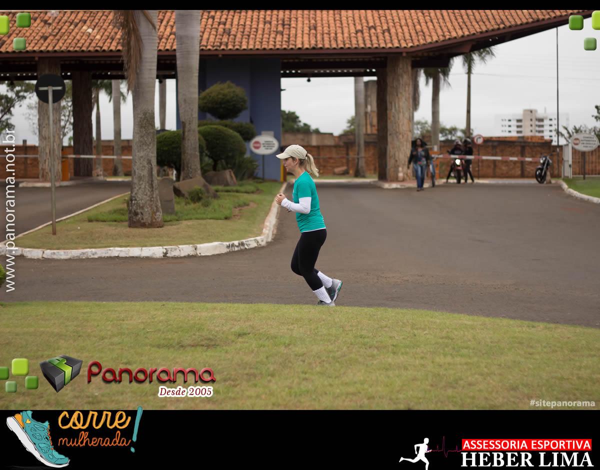 PaNoRaMa COD (111)