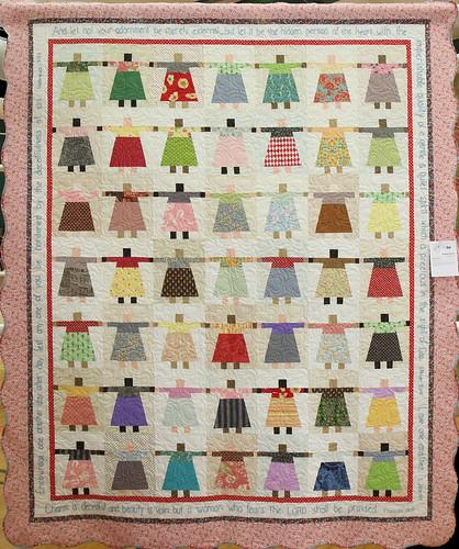 094: Paper Dollies—Elizabeth Miller