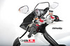 miniature Bimota DB8 1198 2013 - 14