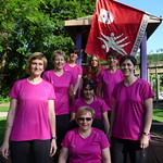 17. Juni 2017 / 10. Regioturnfest in Zwingen