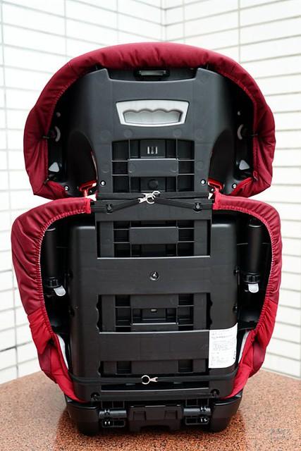 5, Sony ILCE-7M2, Sony FE 28-70mm F3.5-5.6 OSS
